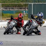 Bermuda Motorcycle Racing Club BMRC, September 2 2018-3497