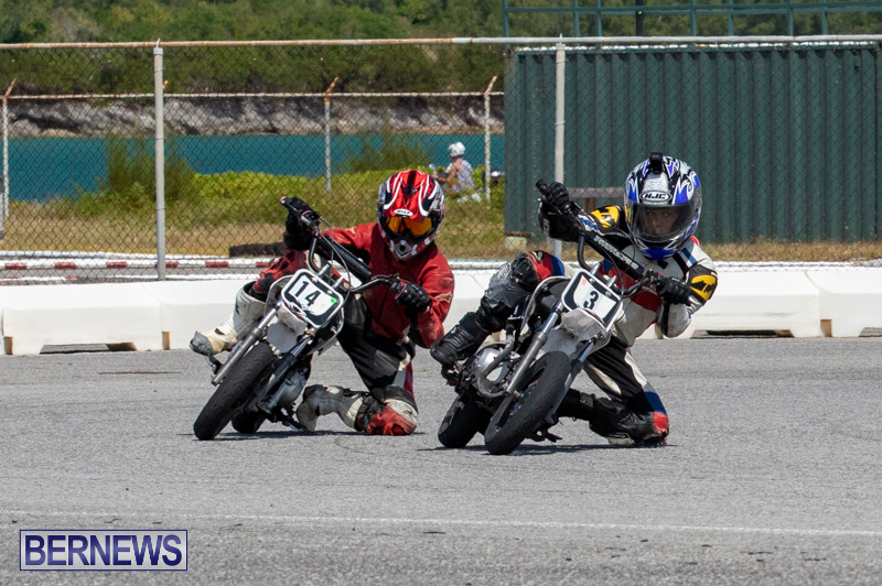Bermuda-Motorcycle-Racing-Club-BMRC-September-2-2018-3497