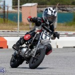 Bermuda Motorcycle Racing Club BMRC, September 2 2018-3515