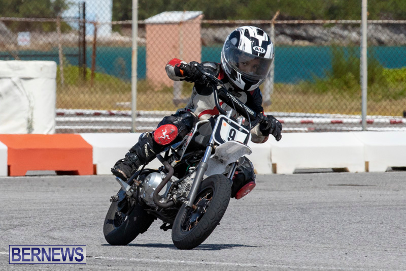 Bermuda-Motorcycle-Racing-Club-BMRC-September-2-2018-3515