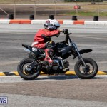 Bermuda Motorcycle Racing Club BMRC, September 2 2018-3524