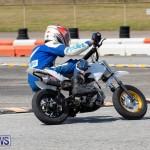 Bermuda Motorcycle Racing Club BMRC, September 2 2018-3530