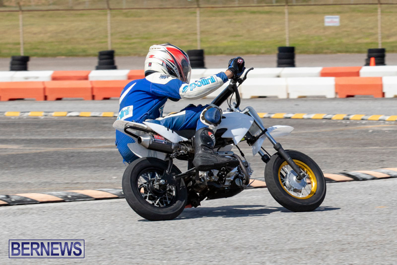 Bermuda-Motorcycle-Racing-Club-BMRC-September-2-2018-3530