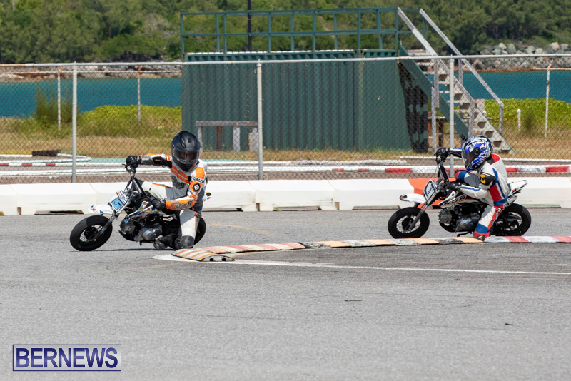 Bermuda-Motorcycle-Racing-Club-BMRC-September-2-2018-3539