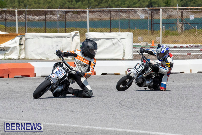Bermuda-Motorcycle-Racing-Club-BMRC-September-2-2018-3542