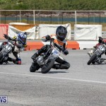 Bermuda Motorcycle Racing Club BMRC, September 2 2018-3545