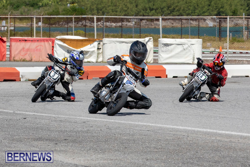 Bermuda-Motorcycle-Racing-Club-BMRC-September-2-2018-3545