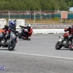 Bermuda Motorcycle Racing Club BMRC, September 2 2018-3551