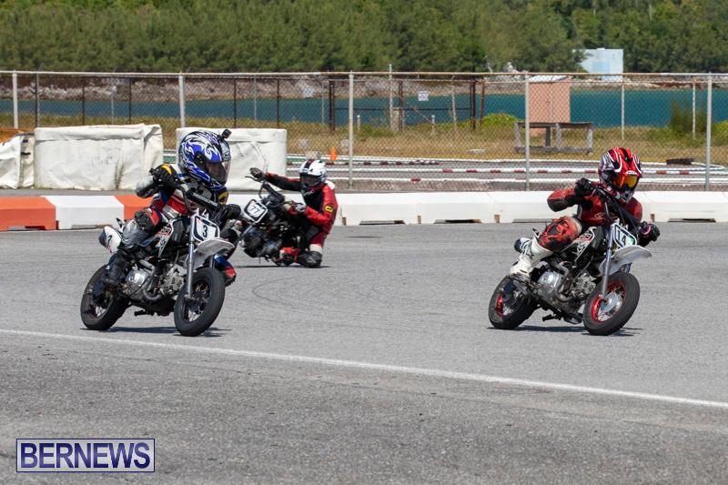 Bermuda-Motorcycle-Racing-Club-BMRC-September-2-2018-3551