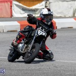 Bermuda Motorcycle Racing Club BMRC, September 2 2018-3555
