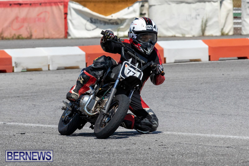 Bermuda-Motorcycle-Racing-Club-BMRC-September-2-2018-3555
