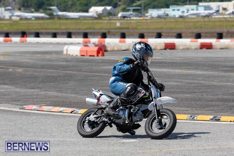 Bermuda-Motorcycle-Racing-Club-BMRC-September-2-2018-3571