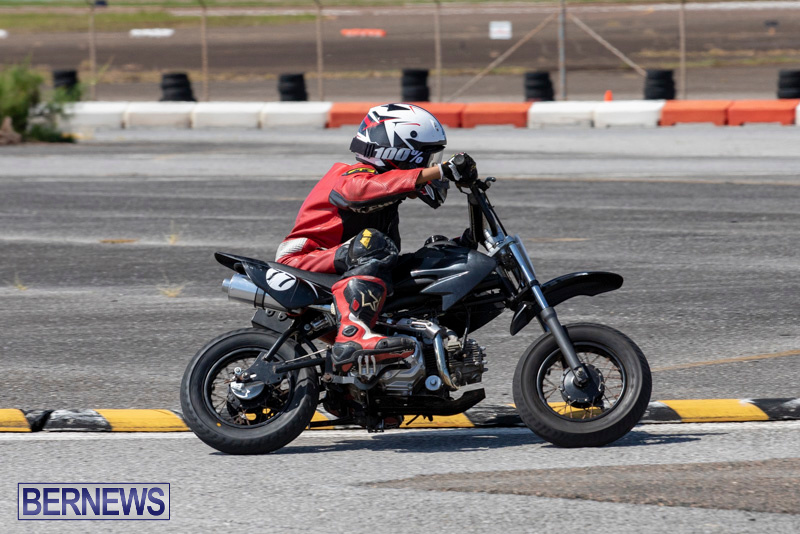 Bermuda-Motorcycle-Racing-Club-BMRC-September-2-2018-3581