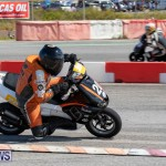 Bermuda Motorcycle Racing Club BMRC, September 2 2018-3601
