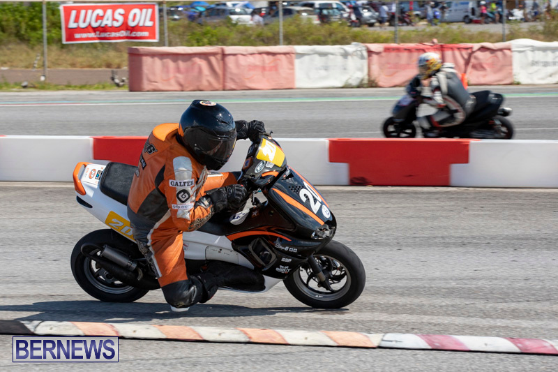 Bermuda-Motorcycle-Racing-Club-BMRC-September-2-2018-3601