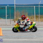 Bermuda Motorcycle Racing Club BMRC, September 2 2018-3619