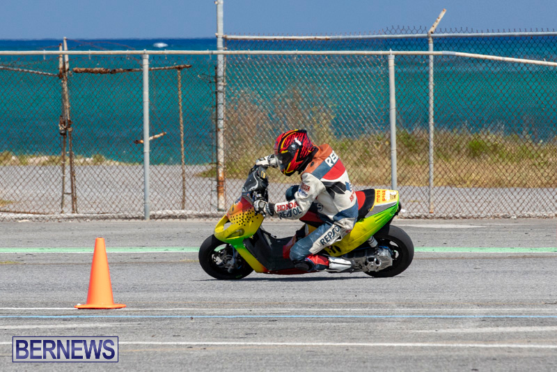 Bermuda-Motorcycle-Racing-Club-BMRC-September-2-2018-3619