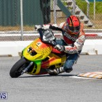 Bermuda Motorcycle Racing Club BMRC, September 2 2018-3623