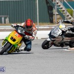 Bermuda Motorcycle Racing Club BMRC, September 2 2018-3626