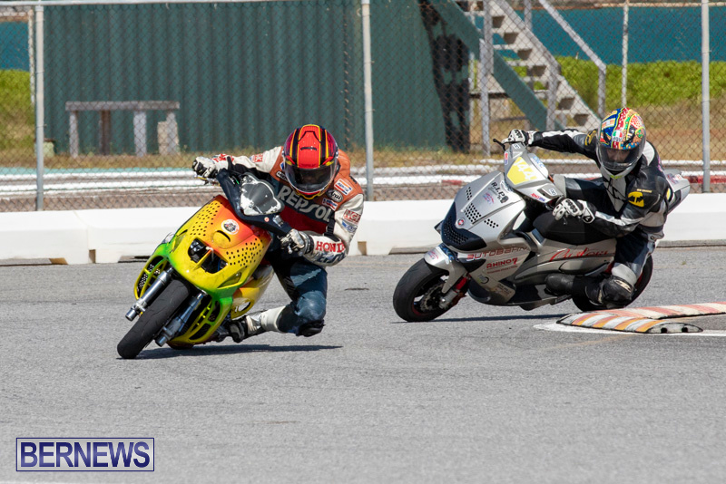 Bermuda-Motorcycle-Racing-Club-BMRC-September-2-2018-3626