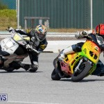 Bermuda Motorcycle Racing Club BMRC, September 2 2018-3628