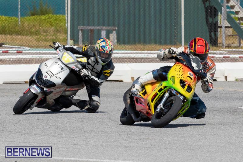Bermuda-Motorcycle-Racing-Club-BMRC-September-2-2018-3628
