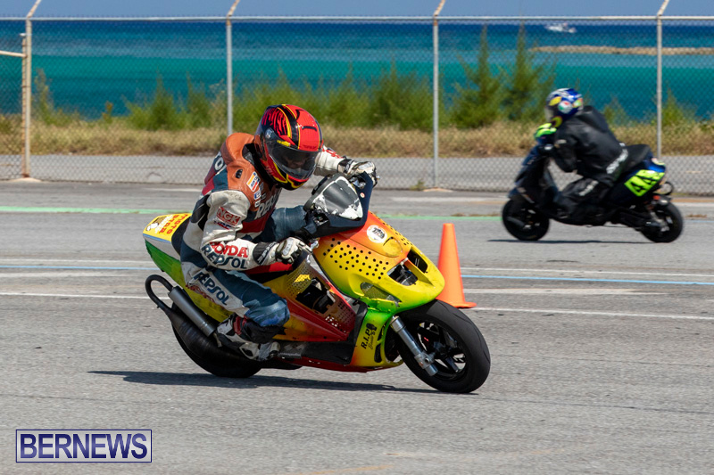 Bermuda-Motorcycle-Racing-Club-BMRC-September-2-2018-3632