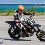Bermuda Motorcycle Racing Club BMRC, September 2 2018-3647