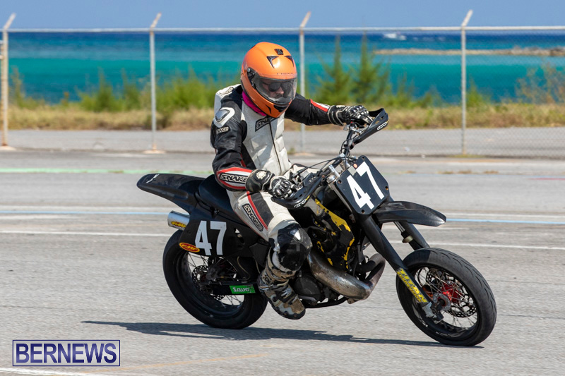 Bermuda-Motorcycle-Racing-Club-BMRC-September-2-2018-3647