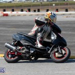 Bermuda Motorcycle Racing Club BMRC, September 2 2018-3651