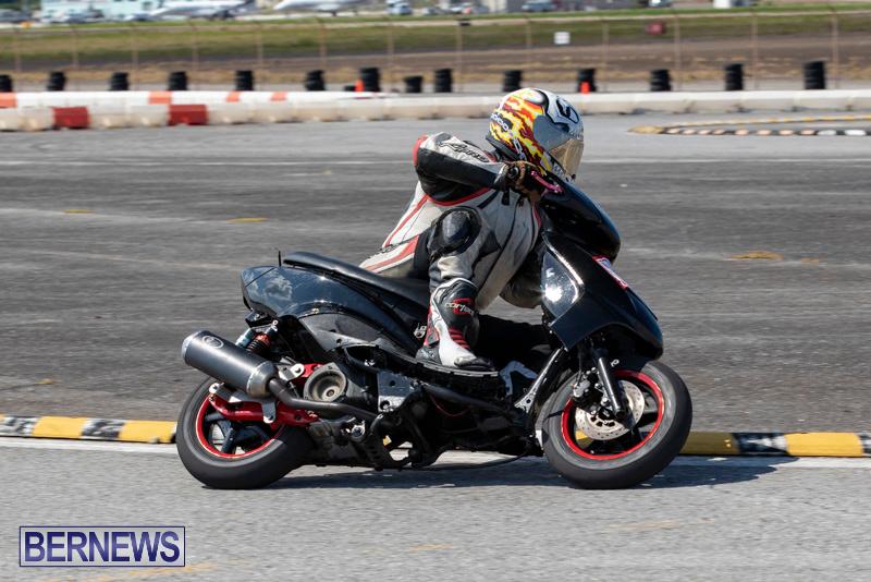 Bermuda-Motorcycle-Racing-Club-BMRC-September-2-2018-3651