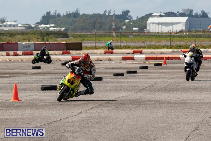 Bermuda-Motorcycle-Racing-Club-BMRC-September-2-2018-3655
