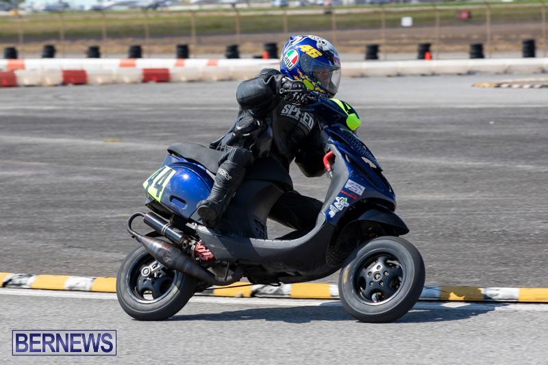 Bermuda-Motorcycle-Racing-Club-BMRC-September-2-2018-3667