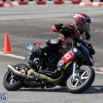 Bermuda Motorcycle Racing Club BMRC, September 2 2018-3674