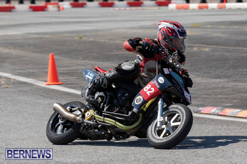 Bermuda-Motorcycle-Racing-Club-BMRC-September-2-2018-3674