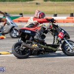 Bermuda Motorcycle Racing Club BMRC, September 2 2018-3677