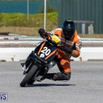 Bermuda Motorcycle Racing Club BMRC, September 2 2018-3682