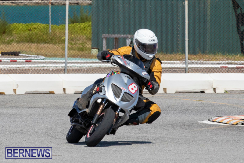 Bermuda-Motorcycle-Racing-Club-BMRC-September-2-2018-3693
