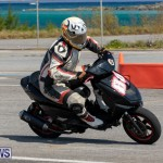 Bermuda Motorcycle Racing Club BMRC, September 2 2018-3701
