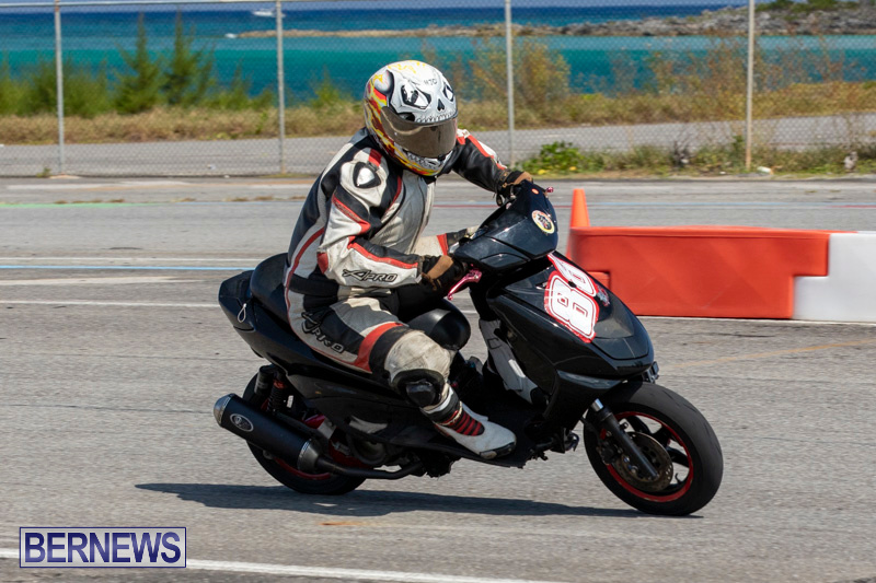 Bermuda-Motorcycle-Racing-Club-BMRC-September-2-2018-3701