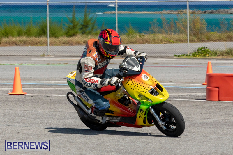 Bermuda-Motorcycle-Racing-Club-BMRC-September-2-2018-3708