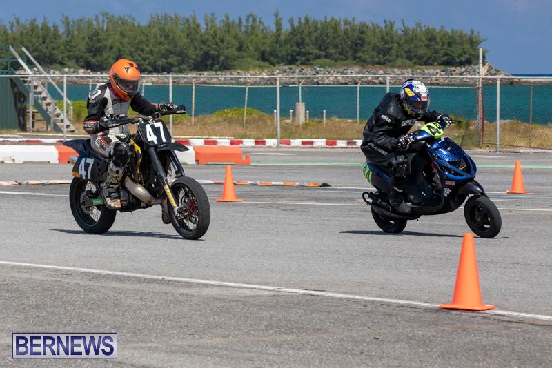 Bermuda-Motorcycle-Racing-Club-BMRC-September-2-2018-3724