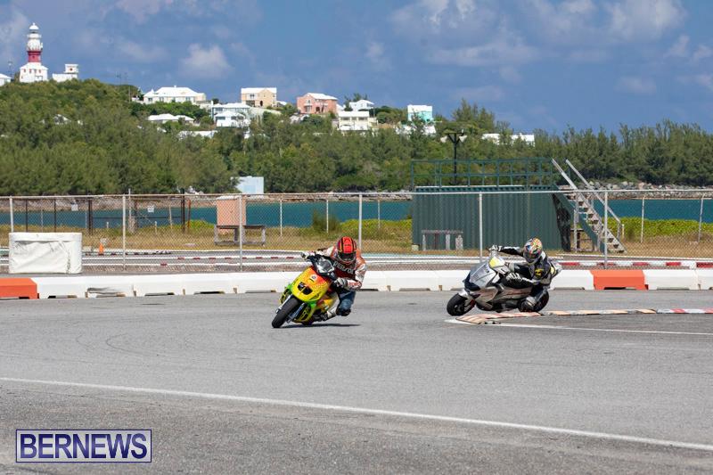 Bermuda-Motorcycle-Racing-Club-BMRC-September-2-2018-3740
