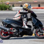 Bermuda Motorcycle Racing Club BMRC, September 2 2018-3792