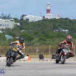 Bermuda Motorcycle Racing Club Race, September 30 2018-1080
