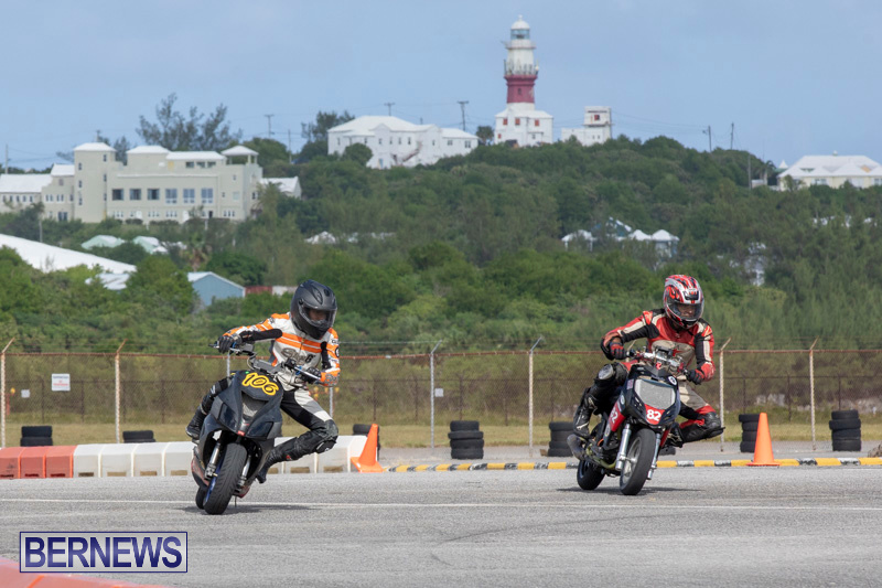 Bermuda-Motorcycle-Racing-Club-Race-September-30-2018-1080