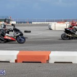 Bermuda Motorcycle Racing Club Race, September 30 2018-1085