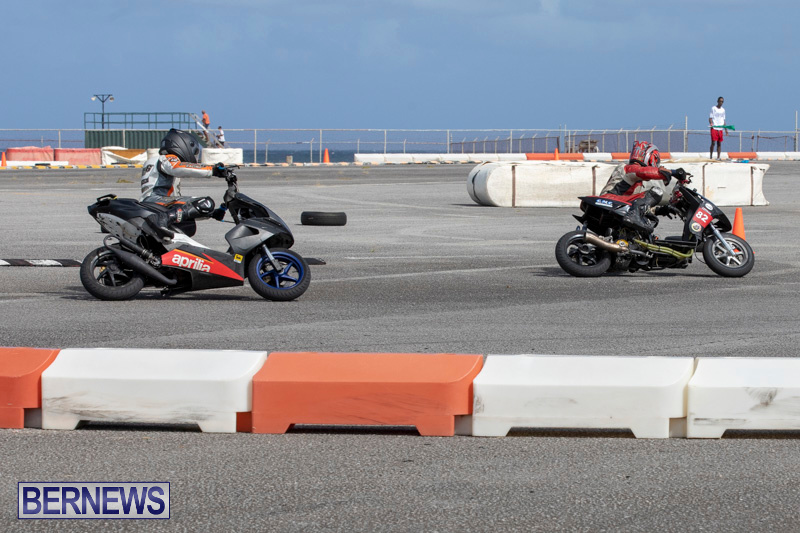 Bermuda-Motorcycle-Racing-Club-Race-September-30-2018-1085