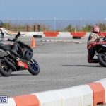 Bermuda Motorcycle Racing Club Race, September 30 2018-1088