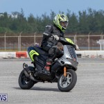 Bermuda Motorcycle Racing Club Race, September 30 2018-1091